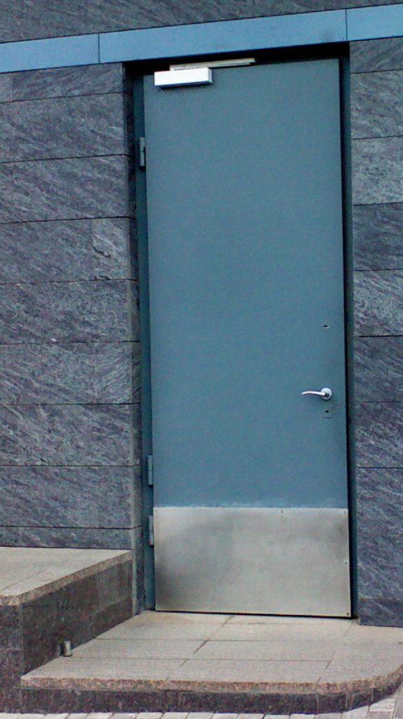 двери бронированные пуленепробиваемые входные